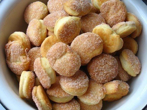 Быстрое печенье (604x453, 74Kb)