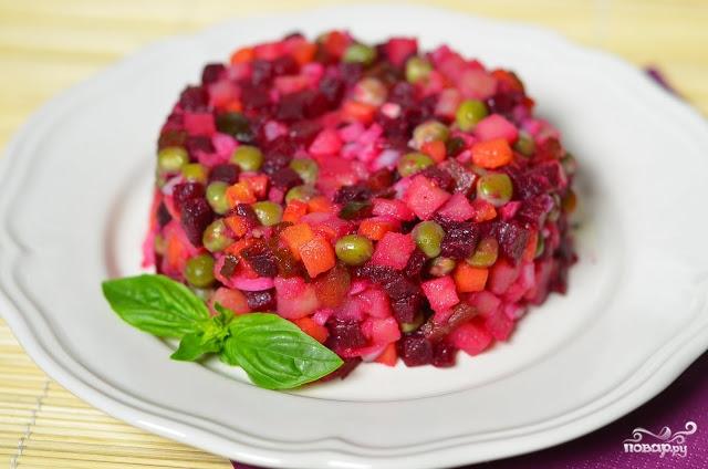 рецепты салата Винегрет/5281519_vinegret44210 (640x424, 154Kb)