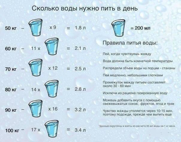 i7_70Zne_G0 (604x474, 45Kb)