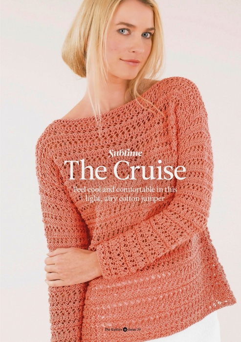 5178650_The_cruise (493x700, 277Kb)