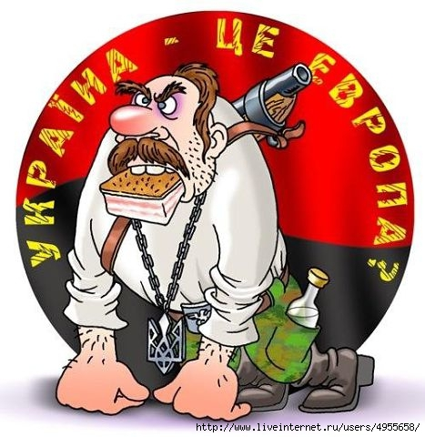 украина - шо европа (467x480, 150Kb)