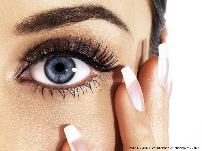 Народные средства от морщин вокруг глаз/5177462_original_17_ (700x525, 163Kb)