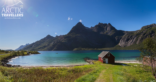 3578968_photolofotenislands2 (640x338, 105Kb)