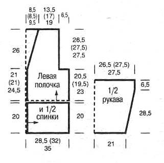 top1-07-vkr (321x319, 39Kb)