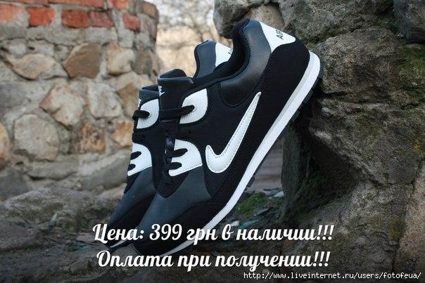 3ur6_wNiaJ4 (604x403, 164Kb)