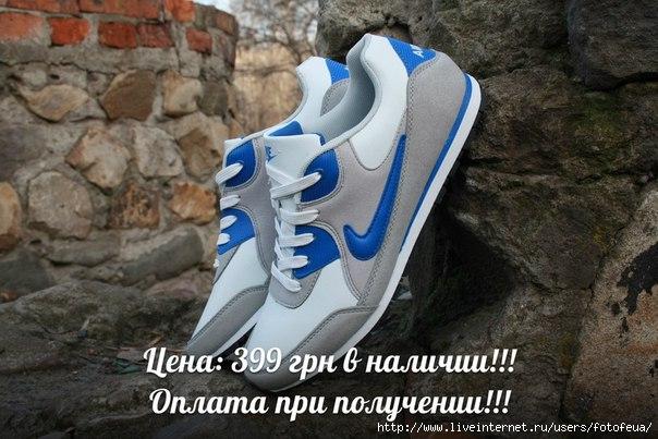 7Y_4Ee3jYek (604x403, 168Kb)