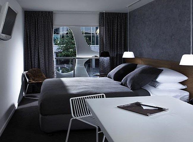 Красивая маленькая спальня3 (650x480, 172Kb)