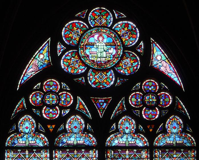 vitraji 3 (700x563, 640Kb)