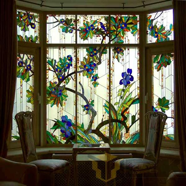 vitraji 7 (600x600, 399Kb)