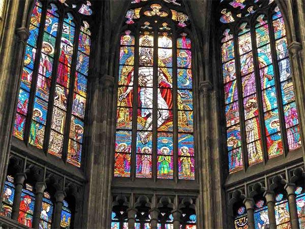 vitraji 9 (600x450, 411Kb)