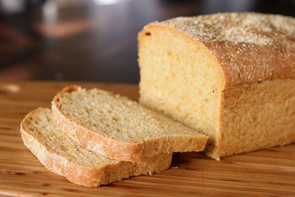 Anadama_bread_1-1024x683 (600x400, 161Kb)