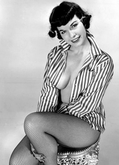 3085196_BettiePage1950sCandyStriperpinup (477x661, 70Kb)