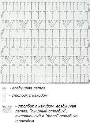 4945027_124622426_relefnye_uzory_kryuchkom_6 (294x407, 73Kb)