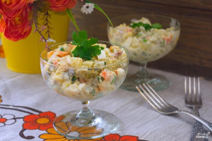 Советские салаты на Новый Год 2016/5281519_salat_quotolivequot_klassicheskii_recept192761 (700x466, 227Kb)