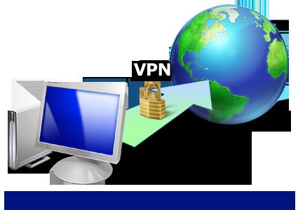 vpnconnection (425x300, 114Kb)