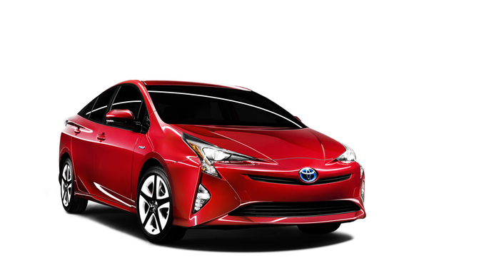 2016_Toyota_Prius_004_BA2CF229CA6C3E5C3F0806D53D99621B2F446199 (700x393, 96Kb)