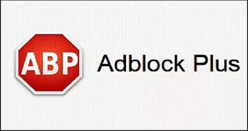 Adblock Plus/3414243_i (358x190, 9Kb)