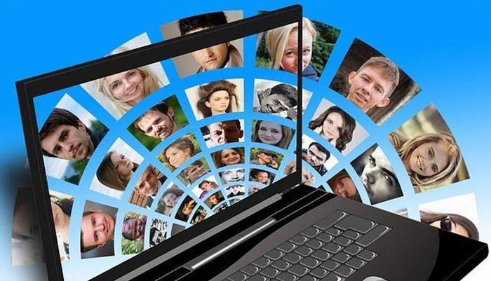 Почему мы заводим виртуальных друзей