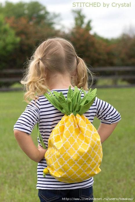 pineapple-drawstring-backpack-2 (466x700, 253Kb)