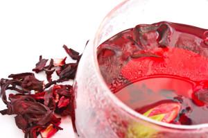 hibiscus-tea-cup-300x199 (300x199, 24Kb)