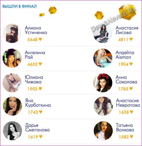 http://img1.liveinternet.ru/images/attach/c/9/126/122/126122535_c5bc0.jpg