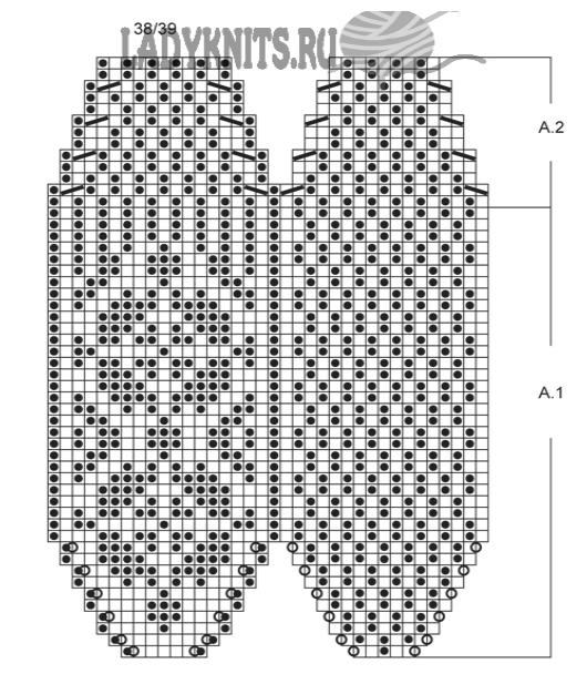 Fiksavimas.PNG3 (530x608, 239Kb)