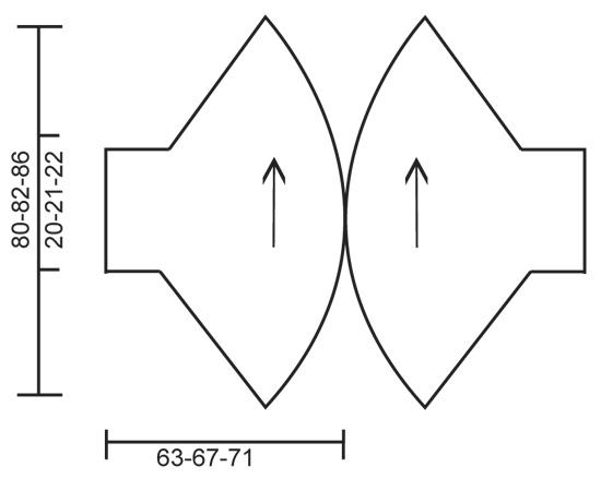 6-diag2 (550x439, 42Kb)
