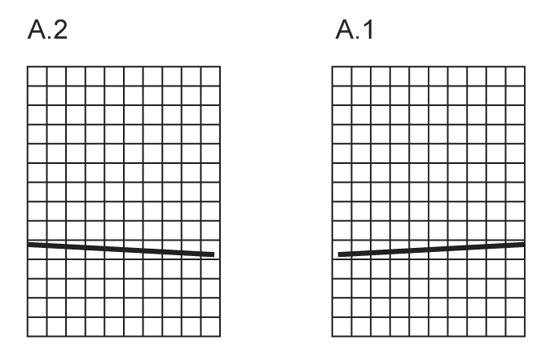 6-diag (550x358, 66Kb)