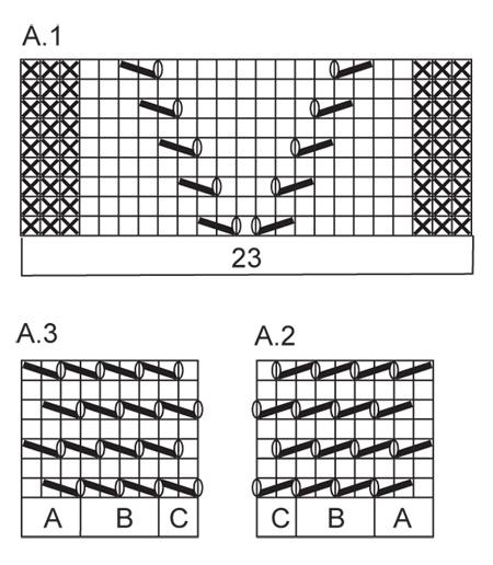 8-diag (1) (450x516, 132Kb)