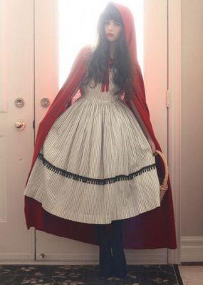 2423025_kostum_na_halloween_svoimi_rukami_2 (285x400, 16Kb)