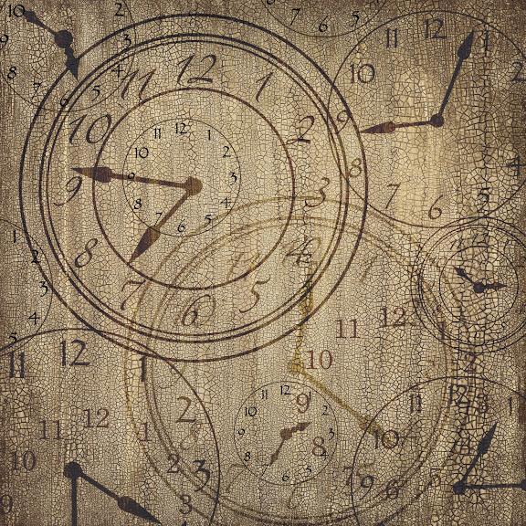 BGD Crackle Time (576x576, 572Kb)