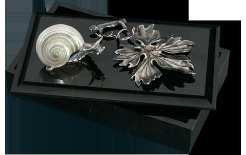 snail (480x303, 159Kb)