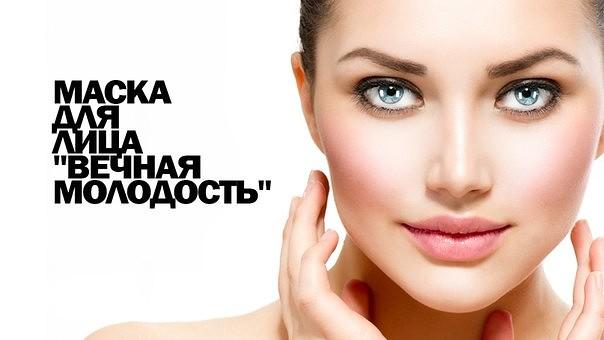 5640974_image (604x340, 34Kb)