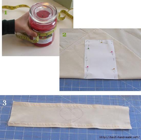 Вышивка лентами МК4 (550x547, 110Kb)