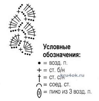 kru4ok-ru-sumochka-dlya-devochki---rabota-mariny-stoyakinoy-15208 (400x411, 50Kb)