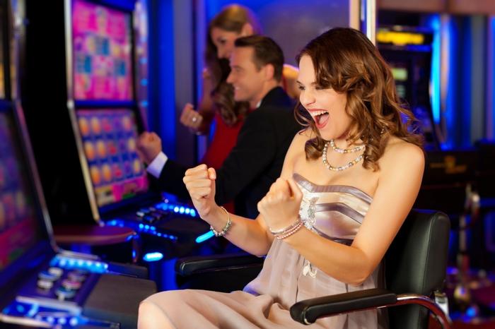 alt=Азарт и азартные игры./2835299_2_1_ (700x466, 205Kb)