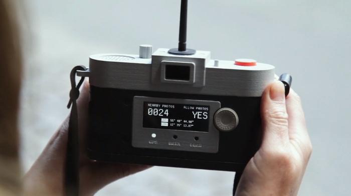 фотоаппарат Camera Restricta 1 (700x392, 154Kb)