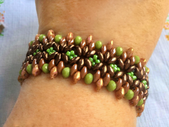 freee-beading-bracelet-tutorial-2-2 (700x525, 353Kb)