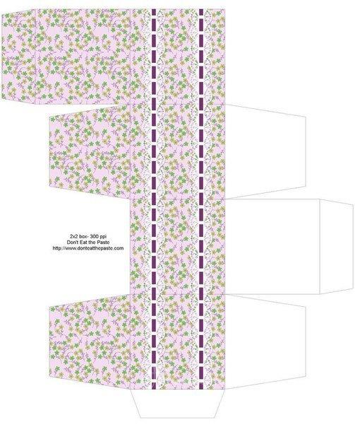 339576-0feab-91029629-m750x740-ufb879 (503x604, 236Kb)