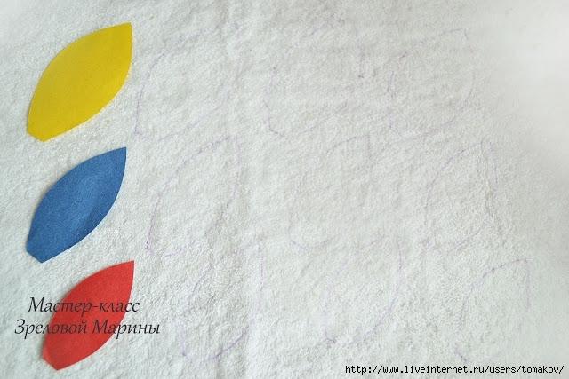 vykroyka-detaley-snegovika (640x427, 187Kb)