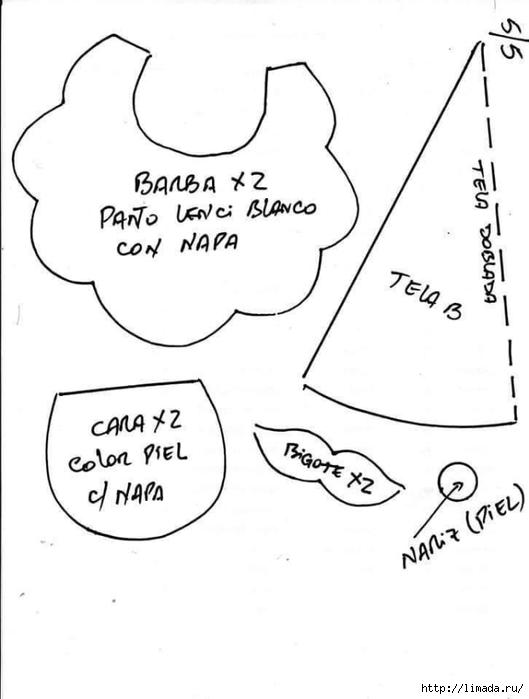 vvv (529x700, 103Kb)