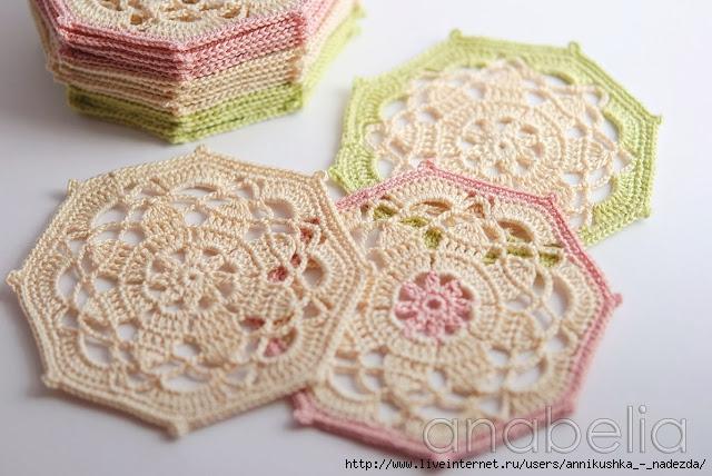 Crochet-coasters-models-1 (640x428, 214Kb)