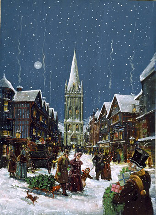 4430707_37173040_Dickensian_Christmas (500x691, 339Kb)
