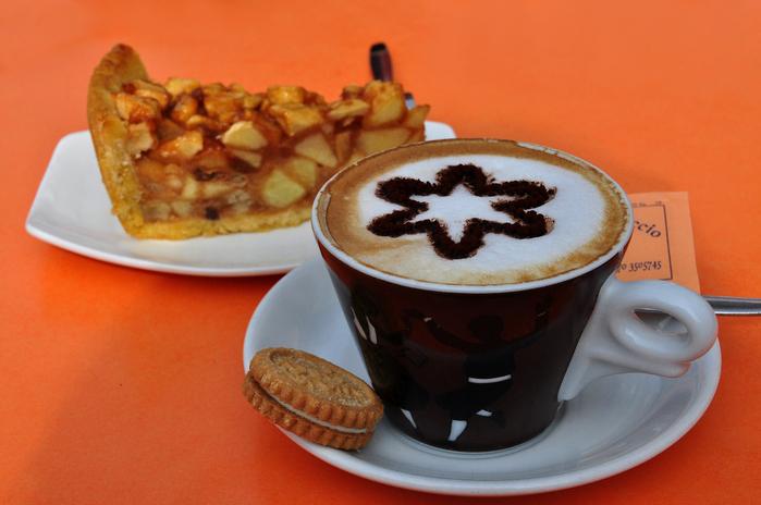 кофе (700x464, 374Kb)