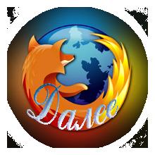Firefox- (220x220, 85Kb)