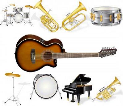 3509984_muzykalnyeinstrumenty (398x345, 207Kb)