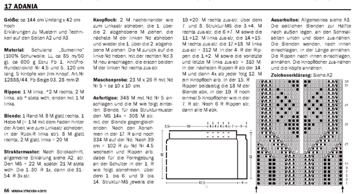 Fiksavimas (700x383, 342Kb)