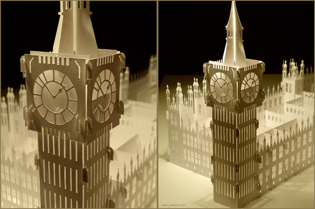 The Palace of Westminster 07 (640x426, 215Kb)