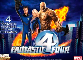 fantastic-four (290x210, 54Kb)