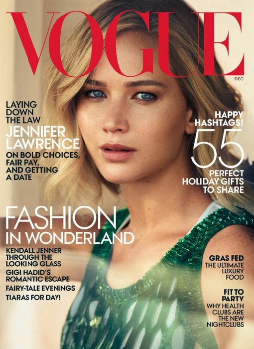 jlaw-vogue-12nov15-01 (510x700, 411Kb)